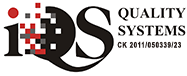 IQS Systems