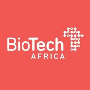 bitech africa