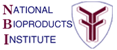 National-Bioproducts-Institute